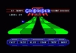 logo Emulators GRIDRIDER